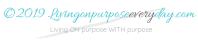 Logo - email header (600x200)(transparent)